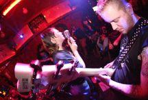 My Band / www.fuaband.com