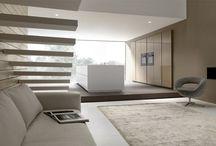 Home improvements / Design