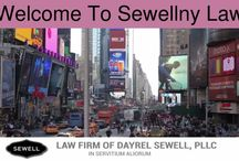 intellectual property litigation Brooklyn attorney