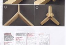 Joinery
