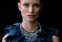 Jewelry and Watch Catalog 2016 / Discover the Maison's new Jewelry and Watch catalog: http://bit.ly/VCAcatalog