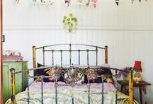 Dream house / Ideal home