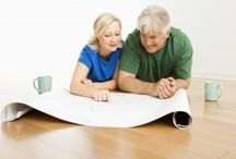 Planning For Retirement Articles / Helpful tips for those Planning for Retirement