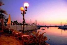 Πειραιάς , Piraeus