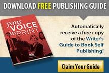 AuthorHouse News / AuthorHouse Latest News