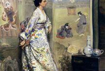 Gustave de Jonghe