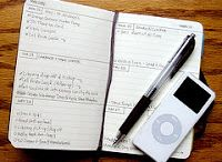 Bloguez votre Généalogie / Idées de sujets pour alimenter un blog de généalogie. / by Gazette Ancêtres