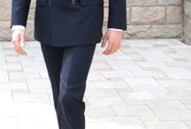 Suits / Men's wear