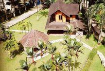 Pondok Lawu Cisarua / Pondok Lawu villas, Cisarua-Bogor, Indonesia