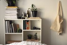 Room goals (tumblr)