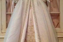 Mevlüt elbisesi