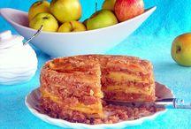 Food: Pressure Cooker Recipes