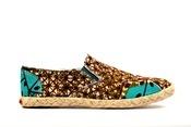 Shoes / by Key Ghana