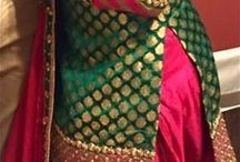 Punjab Traditionals clothes