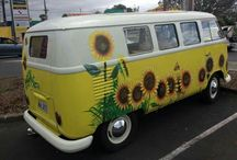my style if vehicle