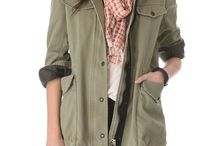 Coat Tales / Wrap yourself up in a divine jacket: http://www.wantering.com/womens-clothing/coats/ / by Wantering Fashion