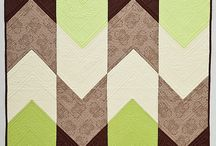 2017 Q&P Fabric combinations