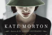 NOVEDADES LITERATURA, mayo 2012