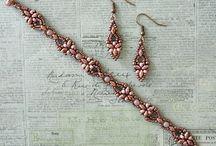 beads creations