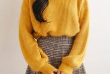 fashion winter 17