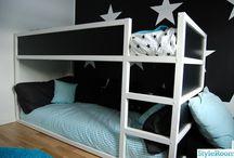 kid room:)