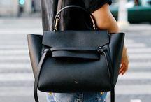 Oh my Bag ❤