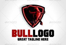 Tips&Tricks / I need a logo!
