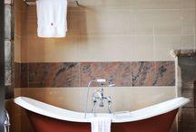 Inspiration by VADO / Inspirations by VADO. Inspiracje wnętrz łazienek zaczerpnięte z firmy VADO #bathrooms #bath #showers #shower #interior #design #łazienki #wanna #umywalka #prysznic #inspiracje #wnętrza