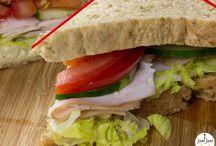 Jam Jam Tipps / Tipps rund ums Essen, Zeit sparen und leckere Dinge ganz einfach.
