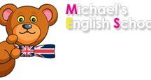 English School Tennoji