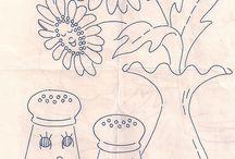 nakıs çizimleri