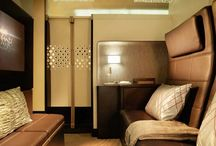 Best First Class Cabins / World's best first class cabins images and updates