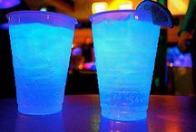 Fun Drinks=Fun Nights