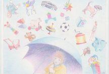 Das sind wir: Made by LiKa #Kinderzimmer #Familie #Mama #Papa / #Kinderzimmer #Workshop #aufräumen #sinnvolle Struktur für Ihr Kind #Kind #Eltern #Geschwisterzimmer #Elternberatung #Kinderzimmergestalten #Kinderräume #Entwicklung von Kindern #Entwicklungsräume