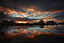 Beautiful Nature UHD