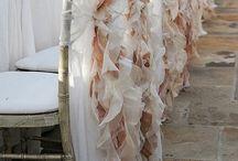 wedding ideas / by jerri moe