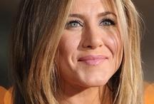Celebrity News / by Skinny Healthy Girl