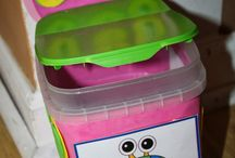 Differentiation Station Creations / Differentiation Station Creations is a blog for teachers, parents, and lovers of DIY!  I hope you can find something useful here!  I try and share helpful ideas and resources for teaching kids of many abilities.  I love to use hands on activities, DIY manipulatives, and fun!  I believe kids learn best when they are having fun!!