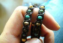 Tutorials: Art, Jewelry & Crafts