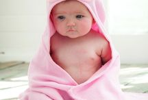 Baby Bath / by Baby Blankets