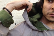 Menswear / Men´s clothing