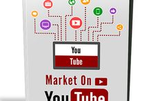 Master Resell Rights Video Courses / Reselling video courses has become an extremely profitable business model and Video courses on in-demand niches can be used in different ways to make a good profit online. Whether it's reselling them as is, starting a membership site or using them to build a email list of buyers, buying quality internet marketing video courses to help your customers is awesome way to start making money online!