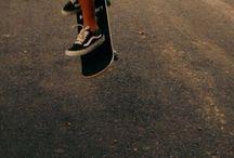 Oldscool sneaker ...vans ...Adidas