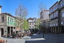 Turismo Responsable / Turismo Responsable en Galicia, parques naturales, actividades , eventos responsables