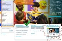 Classroom - Common Core Resources