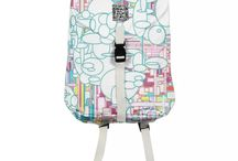 Androidbaby-rucksack