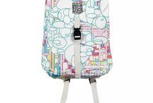 Androidbaby-rucksack