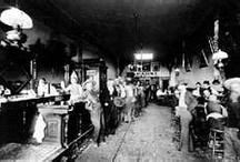 Historical Flagstaff