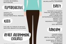 Celiac Disease / Autoimmune Disease, Autoimmune diseases, chronic illness, chronic pain, chronic disability, support group, support system, community, rheumatism, rheumatology, rheumatoid, celiac disease,celiac disease awareness, immune system, autoimmune, autoimmunity, gluten free