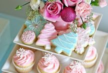 cupcake / by Michelle Swancey
